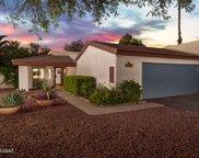3011 E Weymouth, Tucson image