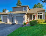 3102 SW 342nd St, Federal Way image