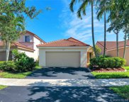 1382 Majesty Ter, Weston image