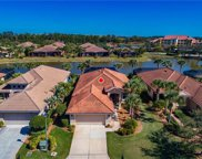 9294 Breno DR, Fort Myers image