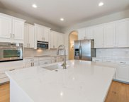 4906 Pacifico Court, Palm Beach Gardens image