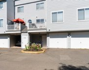 82 Staffordshire Commons  Drive Unit 82, Wallingford image
