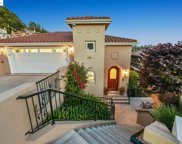 18 Ormindale Ct, Oakland image