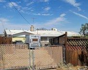 17820     Sycamore Street, Hesperia image