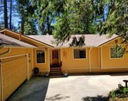 4412  Park Woods Drive, Pollock Pines image