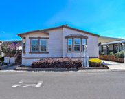 1225 Vienna Dr 270, Sunnyvale image