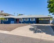2208 W Windsor Avenue, Phoenix image