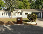 207 East Lake Mary Drive, Orlando image