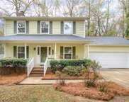 1927  Windlock Drive, Charlotte image