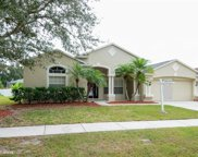 1443 Brooksbend Drive, Wesley Chapel image