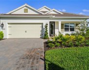 13820 Amblewind Cove Dr, Fort Myers image