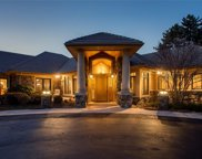 61 Charlou Circle, Cherry Hills Village image