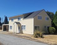 10304 Lakeview Ave SW, Lakewood image