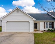 3581 Oak Chase Drive, High Point image