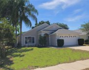 2730 Brook Hollow Road, Clermont image