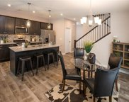 7245 146th Avenue NW, Ramsey image