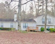 2640 Tybee Dr, Buford image