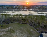 113 Captains Island Drive, Charleston image