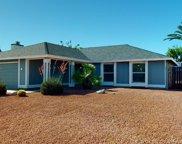 4165 W Evans Drive W, Phoenix image
