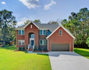 300 Lindrick Court, Charleston image