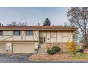 13609 74th Place, Maple Grove image