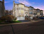 3166 Lexington Avenue N, Shoreview image