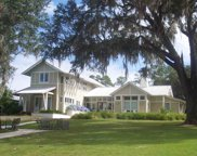 4600 Grove Park, Tallahassee image