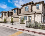 2880 Donnell Dr Unit 2203, Round Rock image