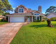 841 Overbrook Drive, Fort Walton Beach image