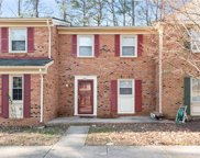 371 Circuit Lane Unit E, Newport News Denbigh North image