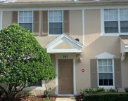8230 DAMES POINT CROSSING BLVD Unit 703, Jacksonville image