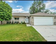 7093 S Brookhill Dr E, Cottonwood Heights image