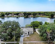 12416 Queensland Lane, Tampa image