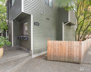 5932 Fauntleroy Wy SW Unit 1, Seattle image