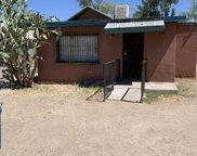 527 E Lester, Tucson image