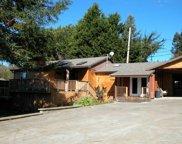 1771 Glendale Drive, Blue Lake image