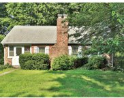 151 South Middletown Road, Pearl River image