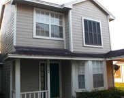 12344 Shady Spring Way Unit 106, Orlando image
