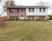 14624 BAUGHER DRIVE, Centreville image