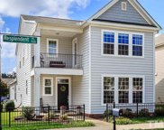 701 Resplendent Place, Raleigh image