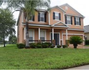 1503 Diamond Falls Way, Orlando image