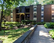 3352 Woodburn Rd  Road Unit #31, Annandale image
