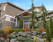 9940 SE 38th St, Mercer Island image