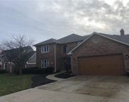 2257 Willow Lake  Drive, Greenwood image