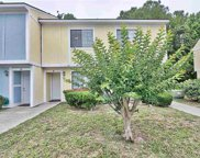 1214 Pinegrove Dr. Unit E, Myrtle Beach image