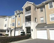 6203 Catalina Dr Unit 727, Myrtle Beach image