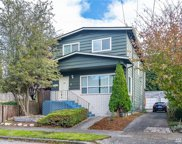7216 2nd Ave NW, Seattle image