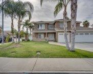 11503 Bay Meadows, Bakersfield image