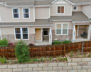 2785 Tumblewood Grove, Colorado Springs image