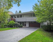 546 Sunset Lane, Glencoe image
